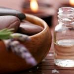 Kuracje naturalne i masaże – okazja na wypoczynek