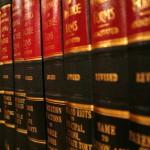 Ogromnie często społeczeństwo dzisiaj wymagają asysty prawnika.